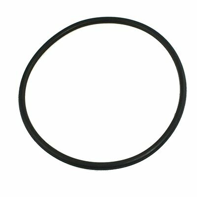 5 Pcs 145mm x 5.7mm Mechanical Rubber O Ring Oil Seal Gaskets