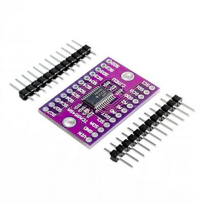 1PCS NEW  TCA9548A I2C Multiplexer Breakout board for chaining Module M85