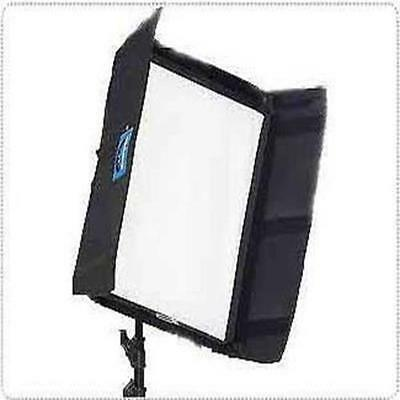 Chimera Barndoors for Long Side of Extra Small Softbox. #3110 *NEW*