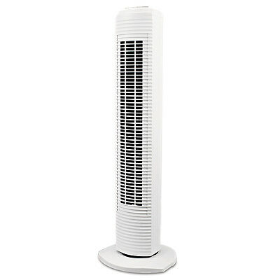Sunbeam® 31'' Oscillating Tower Fan STF3110-CAD-MASTER