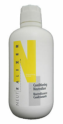 Davines Conditioning Neutralizer 33.8 Ounce