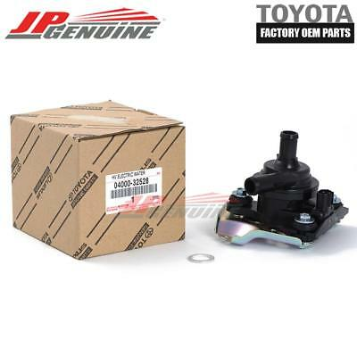 Genuine Toyota 04-09 Prius Electric Inverter Water Pump 04000-32528 G9020-47031