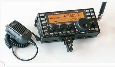 Elecraft KX3 (Ready Built)