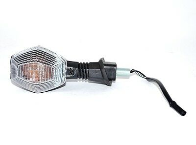 KR Blinker vorne rechts Indicator front right SUZUKI DL 650 1000 V-Strom