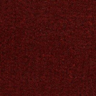 "Bayshore 5818 Sunset Red Marine Carpet Boat Carpet  72"" (182 cm) Wide"