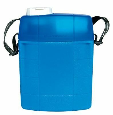 Campingaz Isotherm Extreme 1,0 L - Camping Gaz NUOVO