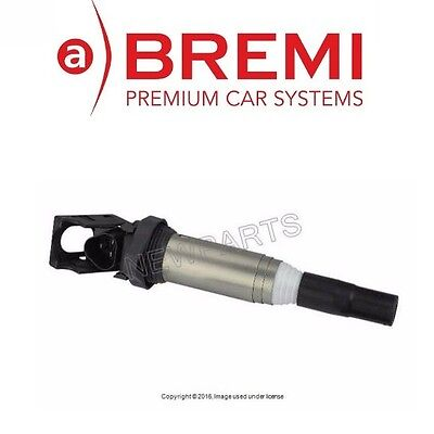 Bremi Ignition Coil for BMW Models with Delphi Version Coil 12138616153