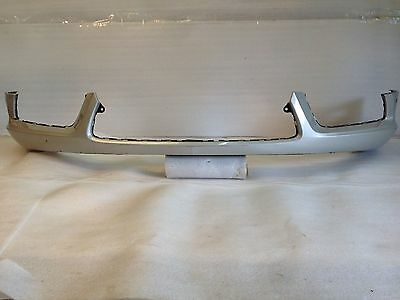 2012 2013 2014 2015 bentley continental coupe convertible GT GTC front bumper