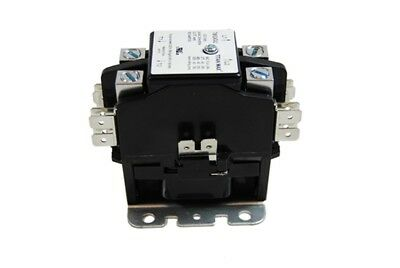19 Best Of Furnas Contactors Cross Reference