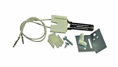 Nordyne Replacement Igniter 903758 By Packard