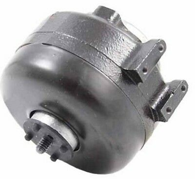 morrill replacement bearing fan motor 5 watts 1550 rpm