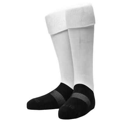 CANTERBURY Plain Playing Adult Sock