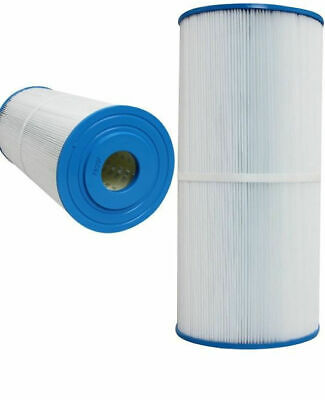 Astral pool Hurlcon ZX150 Generic Replacement Filter Cartridge FREE Mystery Gift