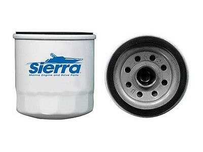 MERCURY OIL FILTER 4 Stroke Outboard Engine 225 HP All Marine High-Efficiency