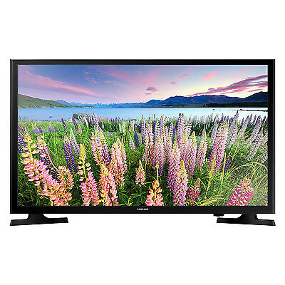 Samsung UE40J5270ASXZG Full HD LED LCD DVB-T/C/S2, Full HD, 200 Hz