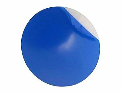 "Source One Clear Acrylic Plexiglass Circle Round Disc, 1/16"" thick Diameter 12"""