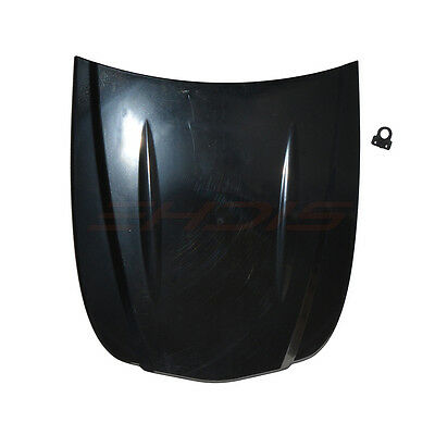 ABS Speed Shape Model  for Auto Car Painting Wrapping Vinyl Display Film Display