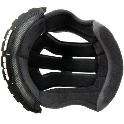 Genuine Shoei Replacement Centre Pad - XR-1100