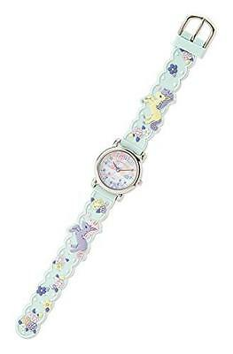 Cinnamoroll Rubber Watch (Unicorn)