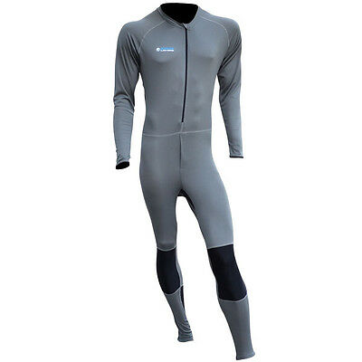 Oxford Cool Dry Motorcycle Base Layer 1 Piece Under Suit