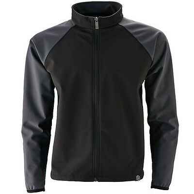 Knox Cold Killers V15 Motorcycle Windproof Thermal Sport Top