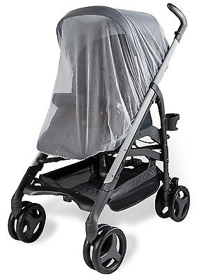 Baby Mosquito Insect net Strollers carriers car sets cradles playpens free ship!