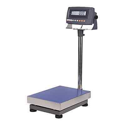 Digiweigh Industrial Grade Bench Scale 400-Pounds Brand Precise Accurate New