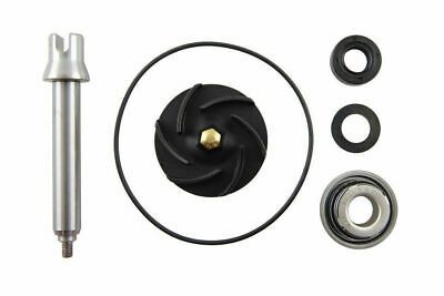 Kit Revisione Pompa Acqua Gilera Nexus Piaggio Beverly X8 X9 Cc 400 500