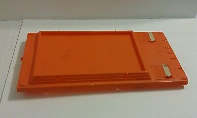 Vtg Replacement Piece For Barbie Country Camper 1970 Mattel #5