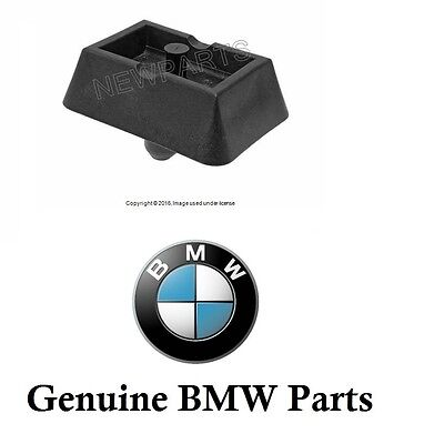 For BMW e46 e52 e63 e64 e65 e83 Jack Pad-Under Car Support Pad for Lifting Car