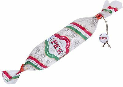 PICK Salami - Original Szeged brand - 400 g - SHIPPING FREE