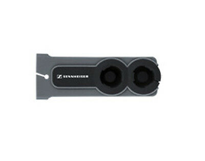 Sennheiser Cable Rewind for CX series & MM 70i