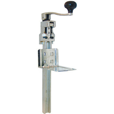 Edlund Can Opener #1With Base 11100