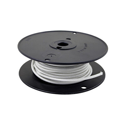 Wire (50 Ft Roll) 381361 38-1361
