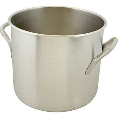 Stock Pot - 20 Qt 2151376 215-1376