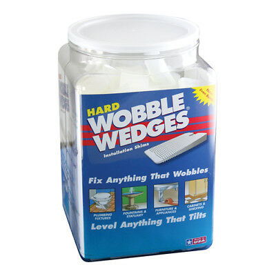 Wobble Wedge (Tub/300) 36357 36-357