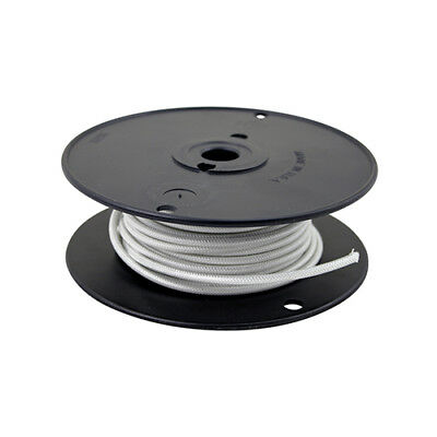 Wire (50 Ft Roll) 381295 38-1295