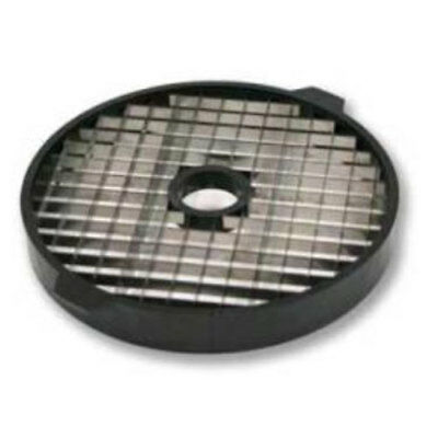 Sammic 3/8In Dicing Grid For Sammic - Part# Fmc-10+ FMC-10+