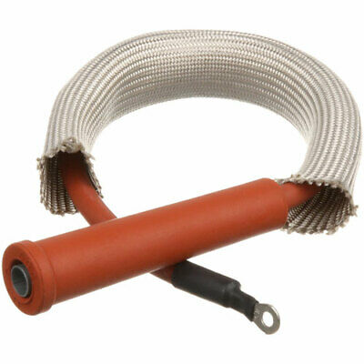 Cleveland Ignition Cable S44169