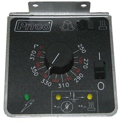 Pitco Solid State Control B2005301