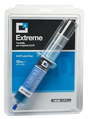 Extreme air conditioning leak sealant car leak stop repair R134a  AC0015/1