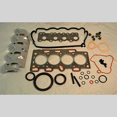 Japanese Mini Truck - Complete Gasket Kit for Subaru -EN07