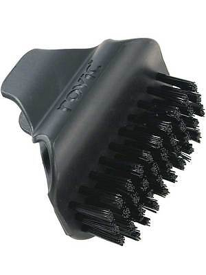Clicgear Rovic RV1C Shoe Brush