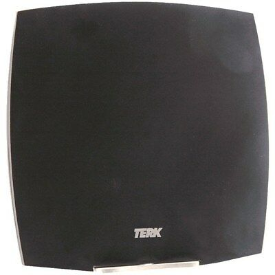 TERK FM+ FM-Only Indoor Radio Stereo Receiver Antenna