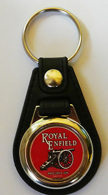 ROYAL ENFIELD  Keyring,Motorcycles  Top Quality  Brand New,