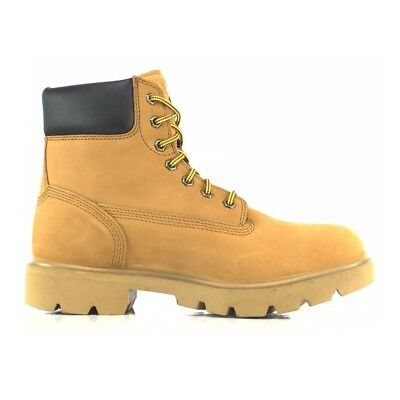 Timberland PRO Sawhorse Honey SB-P Safety Boots Mens Sizes 7-14 Snickers Direct