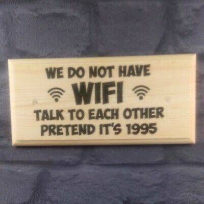 """AMY WINEHOUSE /""""GIRLS TALK TO EACH OTHER/"""" METAL SIGN PLAQUE MAN WOMEN CAVE 1077"""