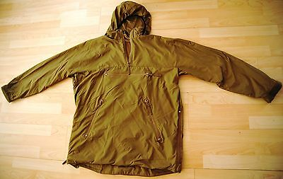 GB Thermojacke Smock Lightweight Thermal PCS - alle Größen SAS ACU MTP Multicam