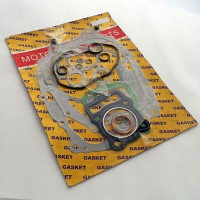 Full Complete Engine Gasket Seal Set for HONDA CG125 or Chinese CG125 COPY