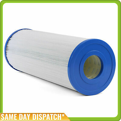 Rainbow Dynamic RDC 25 Spa Replacement Cartridge Filter Element
